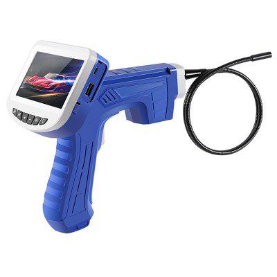Dodosee NK-KA8 Handheld Industrial HD Endoscope