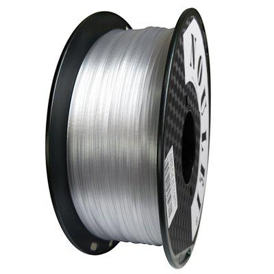 Noulei High Strength PETG Material 3D Printer Filament 1.75mm 1KG Spool