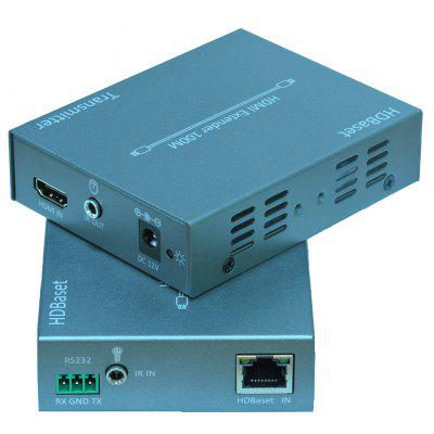 CQ-100HDBaset HD HDMI 100m Imagine transmițător