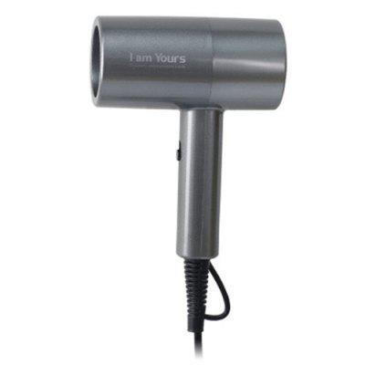 Creative Hammer Shaped Hair Dryer Home Use Minimalist Style High-power Drying Tool