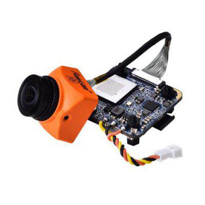 RunCam Split 3 Micro 1080P 60fps HD opname WDR Low Latency 16: 9/4: 3 NTSC / PAL schakelbaar FPV Camera voor RC Drone