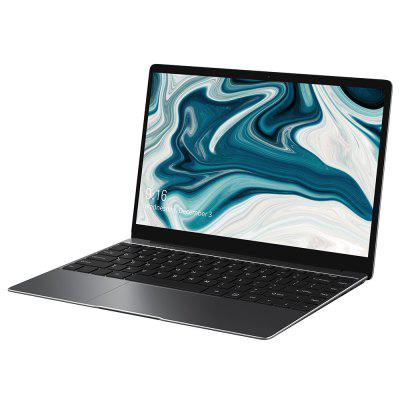 Chuwi AeroBook 13,3-дюймовый ноутбук PC Intel Core m3-6Y30 процессор для Windows 10 OS 8GB LPDDR3 / 256GB EMMC BT4.0 Notebook
