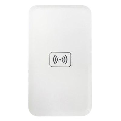 Fast Charging Wireless Charger for iPhone for Samsung Galaxy S3 / 4 / 5 / 6