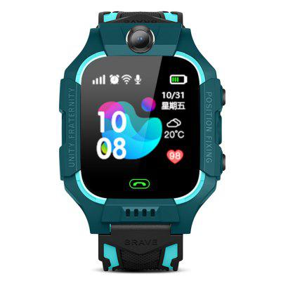 U1L Kids Smart Watch V1.0 Version