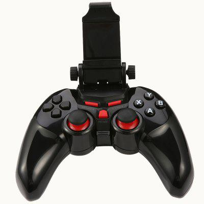 Wireless dla Android Bluetooth Gamepad DOBE TI 465 kontroler gier