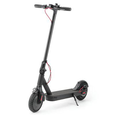 E9 Pro 8.5 inches Folding Design Outdoor Scooter