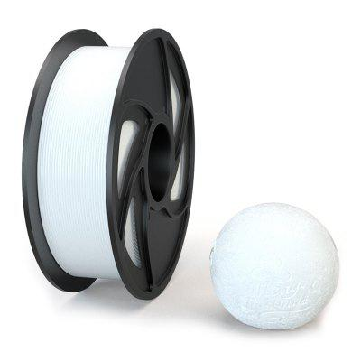 PLA 3D Printing Filament 1.75mm 1kg voor FDM Printer