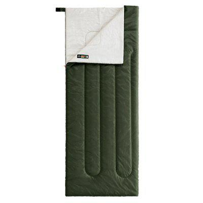 NatureHike Spring Summer Travel Waterproof Adult Outdoor Camping Sleeping Bag