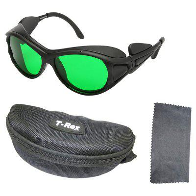 BP-6006 650NM High Quality Laser Protective Goggles