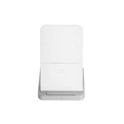 Xiaomi 30W Vertical Air-cooled Wireless Charger 6 Protection