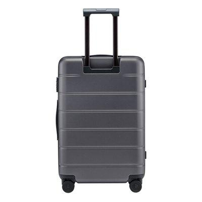 Xiaomi 20 inch Luggage Suitcase  for Business Traveling