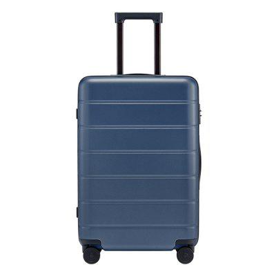 Xiaomi 24 inch Luggage Suitcase  for Business Traveling