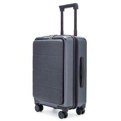Mijia 20 inch Luggage Suitcase for Business Traveling