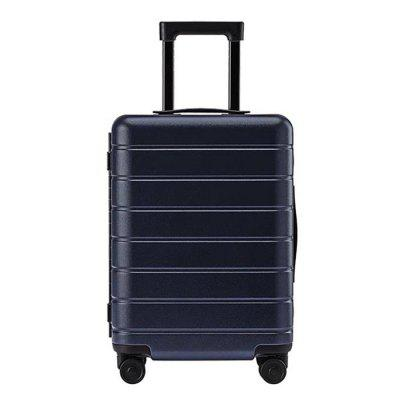 Xiaomi 24 inch Frame Traveling Suitcase