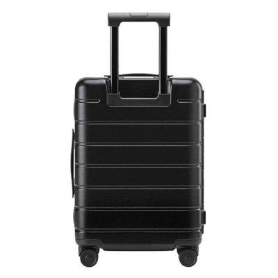 Xiaomi 90FUN Frame 20 inch / 24 inch Traveling Luggage Suitcase