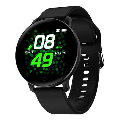 X9 1.3inch IPS Color Screen Smart Watch Waterproof Bluetooth Smart Band Fitness Smartwatch