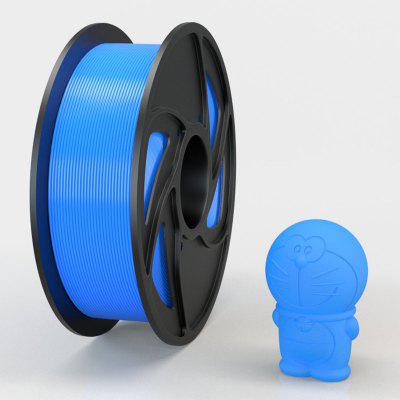 Tronhoo ABS 1.75mm 3D Printing filamenten voor 3D-printer
