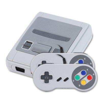 Duurzaam Mooi HD Video Game Console NES Classic Handheld Gaming Device