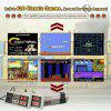 Portable Handheld Video Game Consoles Player Kit Built-in 620 Retro Games Mini Classic Gaming Accessories Kit - BATTLESHIP GRAY