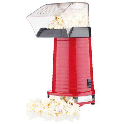 Home Mini Popcorn Machine domáce Hot Air Type