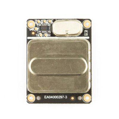 Hubsan Zino 2 RC Drone Quadcopter Spare Parts GPS Module