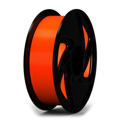 PLA 1.75mm 3D Printer Filament with Neat Wind