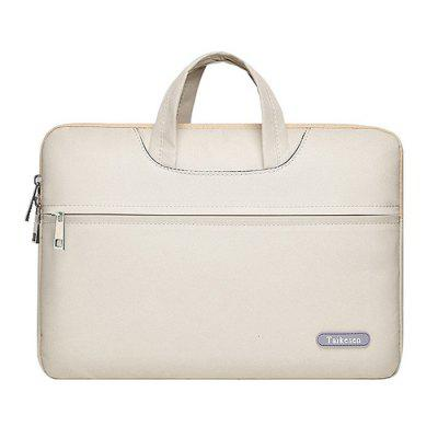 HYD1941 11-inch Notebook Laptop Bag for Apple Macbook 13 / Air 11 Pro