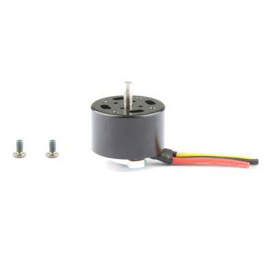 Hubsan Brushless Motor for Zino 2 RC Drone Quadcopter Spare Parts