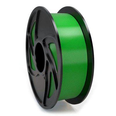 Filament PLA d'Impression 3D 1,75mm