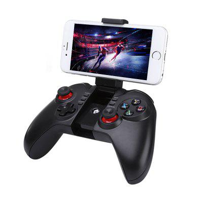 IPEGA Duurzaam Mooi Portable Bluetooth Controller Gamepad Player Joystick Voor Android / iOS / PC