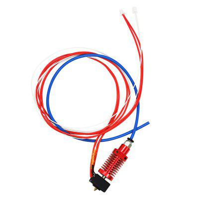NS0126 Hot End Kit 24V for CR - 10S Pro