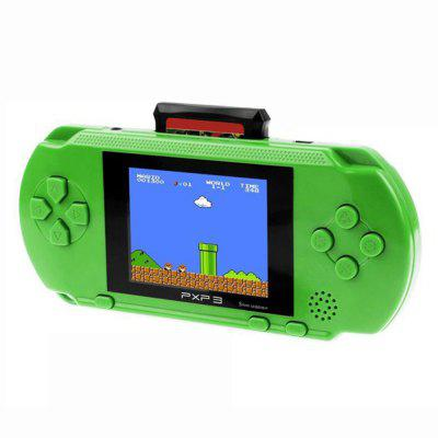 Portable Durable Classic Handheld Game Controller 2.7 inch 160 Game