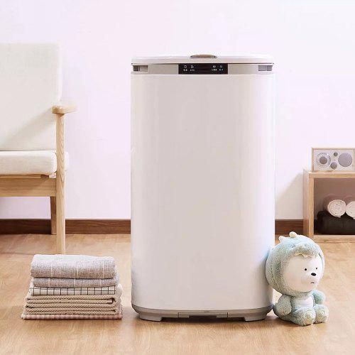 Xiaolang 60L Smart Household Clothes Dryer Sterilization Disinfection from Xiaomi Youpin