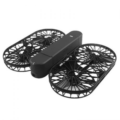 HOSHI 007PRO GPS Aerial RC Drones HD Positioned Follower Selfie Quadcopter Dual Battery Version