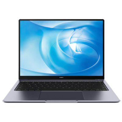 HUAWEI MateBook 14 2020 Ordinateur Portable Windows Tenth Génération Intel