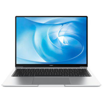 HUAWEI MateBook 14 2020 Laptop Windows Desátá generace Intel Processor
