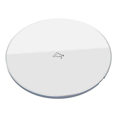 Baseus Simple Wireless Charger (updated Version)