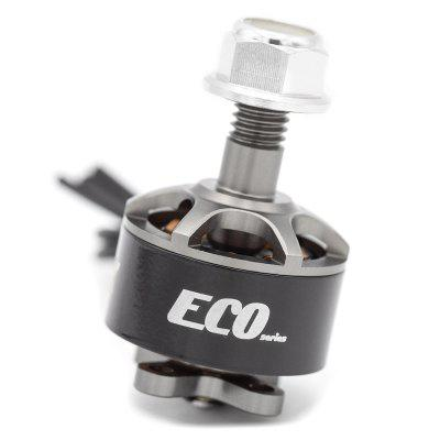 EMAX ECO Micro Series 1407 2 ~ 4S 2800KV 3300KV 4100KV CW Brushless Motor for FPV Racing RC Drone