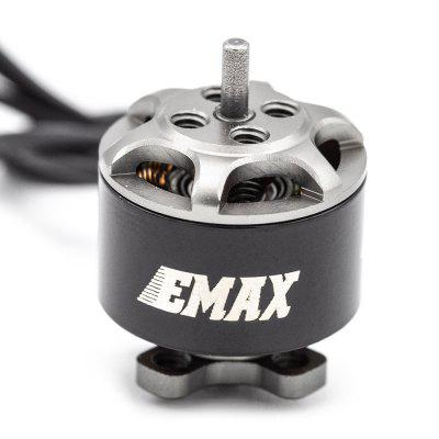 EMAX ECO 1106 2 - 3S 4500KV 6000KV CW Brushless Motor for FPV Racing RC Drone