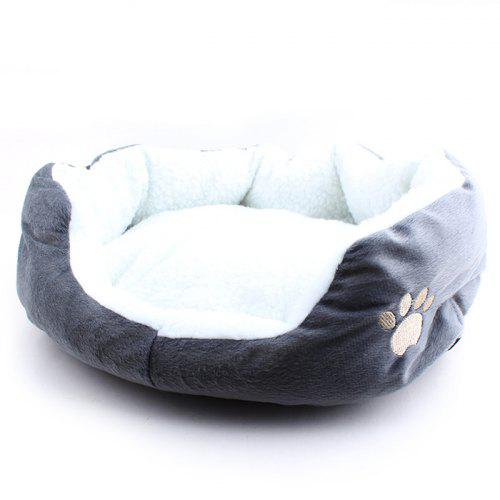 Sherpa Small Dog Kennel Pet Supplies Pad
