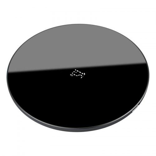 Baseus WXJK-B Universal Wireless Charger (updated Version) 15W Quick Charge