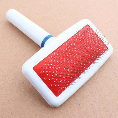 Cleaning Pet Comb Airbag Pet Supplies
