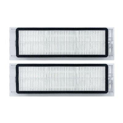 Accessories Filter Hepa Accessories 2PCS for 360 S7 Cleaning Robot