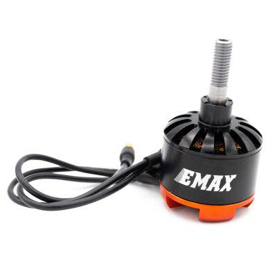 Emax GTII 2212C RC Quadcopter​ Motor 2 - 3s 980KV 1000KV 1400KV 1800KV 2200KV 2450KV for DIY Racing Drone