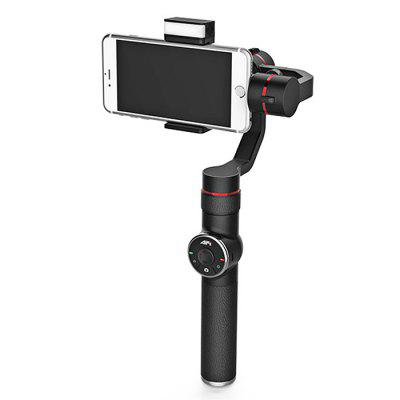 AFI V5 3-Axis Handheld Gimbal Smartphone Stabilizer