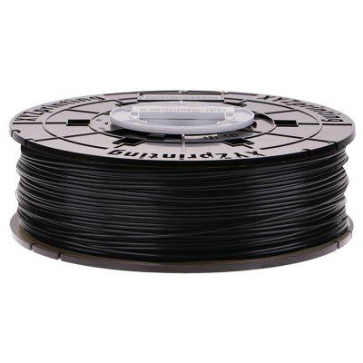 XYZprinting PLA 3D Printer Filament 1.75mm 600g for XYZprinting Da Vinci Mini W +