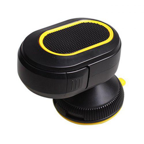 Car Model Stand Microphone Stand Multifunctional 360 ° Rotary