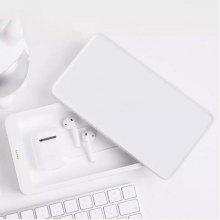 Multifunctional Disinfection Box Wireless Charging Version from Xiaomi youpin