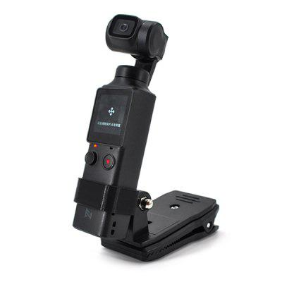 STARTRC Body Expansion Fitting Beugel voor FIMI PLAM Handheld Gimbal Camera