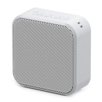 A70 Mini Portable Bluetooth Speaker Wireless Explosion-proof HiFi Luidsprekers Sound Box